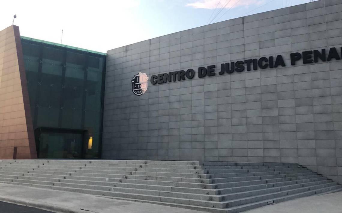 Sentencian con 35 años de prisión a José por el asesinato de Alondra