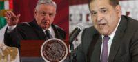 No se cancela proceso judicial contra Alonso Ancira hasta que termine de pagar los 216 mdd: AMLO