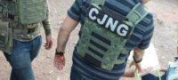 En Michoacán, CJNG utiliza drones para atacar y amenazar a la población