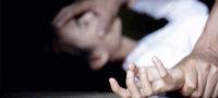 En plena vía publica, abusan sexualmente de una jovencita; fue ataca mientras vendía pan para sobrevivir