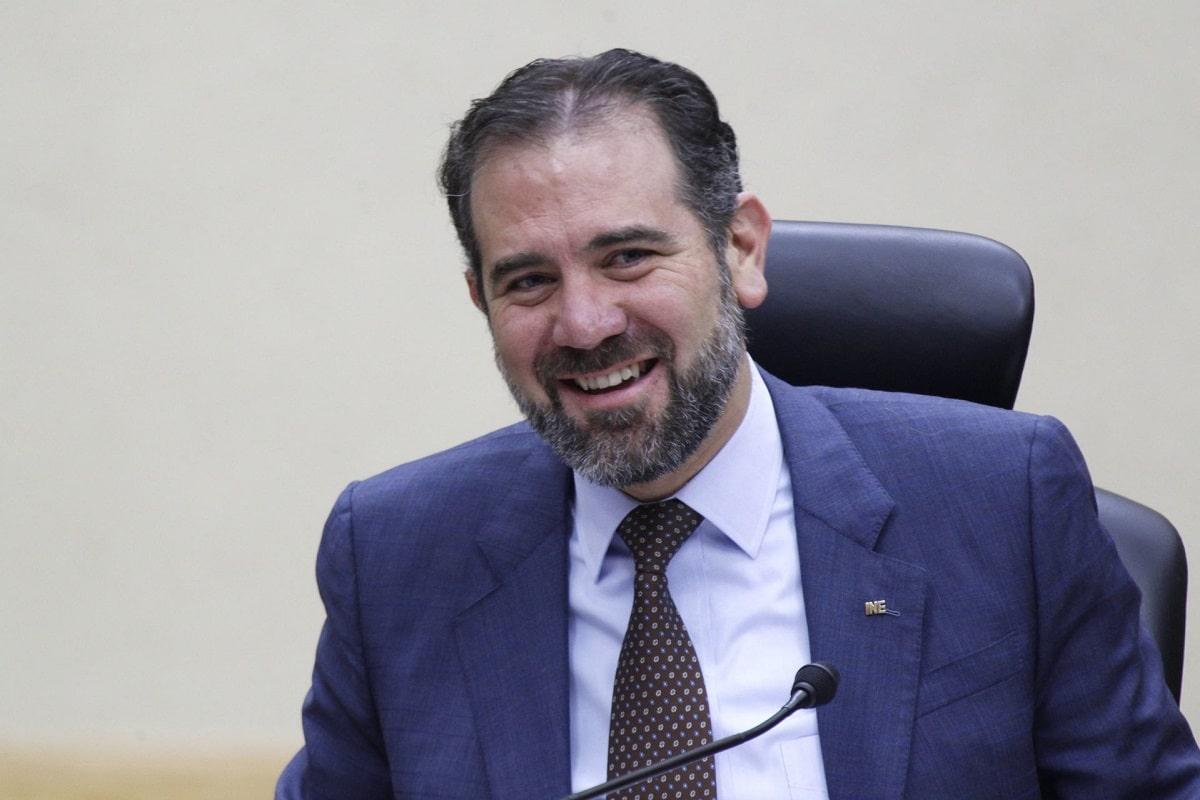 Ordena INE retirar spot de Movimiento Ciudadano; ofenden al PAN