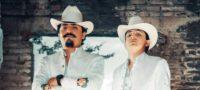Los Dos Carnales darán concierto en San Buena; aquí todos los detalles