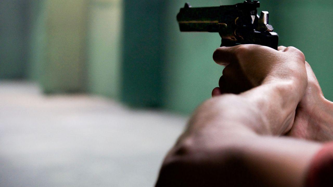 Marzo cierra como el mes más violento del 2021, con 2 mil 444 homicidios