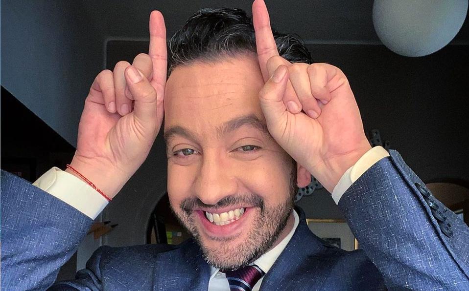 No voten por MORENA, es lo peor; Chumel Torres se burla de Antonio Attolini y la 4T