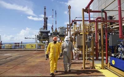 Si se aprueba Ley de Hidrocarburos, habrá gasolinazos: PAN