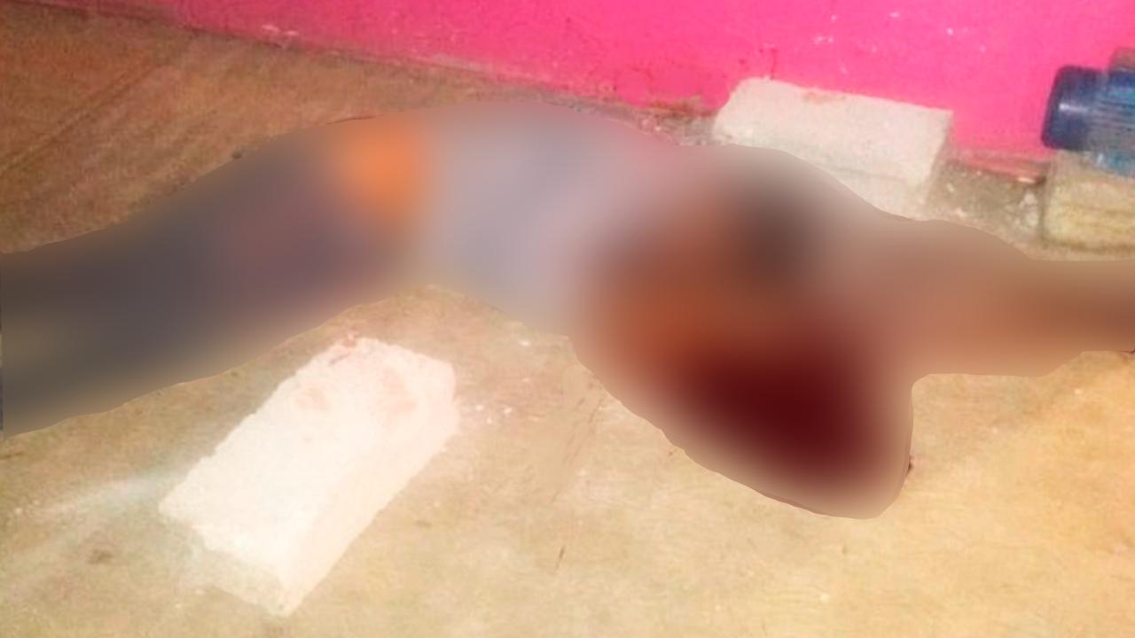 Policiaca: Ex novio tóxico asesina al pretendiente de su ex pareja; lo golpeó hasta la muerte