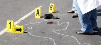 Sangrienta Semana Santa en Chihuahua: delincuentes asesinan a 16 personas
