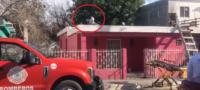 Policiaca: Muere monclovense ahogado en tinaco; hacía trabajos de plomería