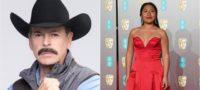 Tras llamar pinch* india a Yalitza Aparicio, Sergio Goyri regresa a las telenovelas y lo rechazan