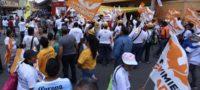 Ejecutan a activista y gestora social del Movimiento Ciudadano; abandonan su cuerpo en un basurero