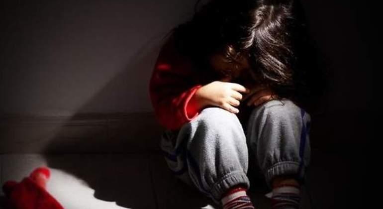 Mujer otorgó el perdón al abusador de su hija de 6 años en Castaños; era su novio