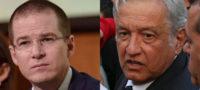 Un voto por MORENA es darle todo el poder y control de México a AMLO: Ricardo Anaya