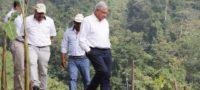 Se niega EE.UU. a colaborar con México para combatir cambio climático