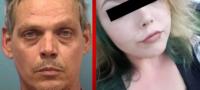 Hombre se declara culpable de quemar su apartamento con su hija y sus mascotas al interior