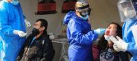 Han muerto 213 mil personas en México por COVID-19: más de 2 millones de contagios