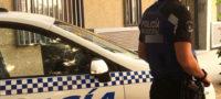 Policiaca: 18 hombres abusan sexualmente de una adolescente en un parque