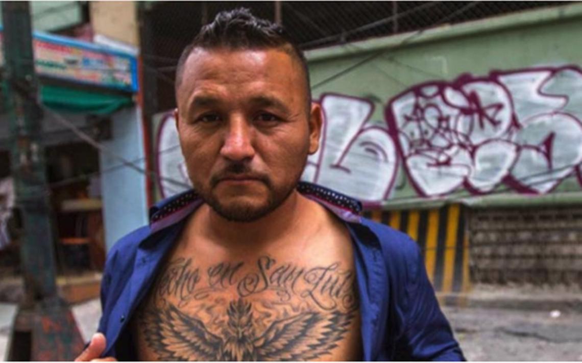 Niega INE candidatura de 'El Mijis' para representar a comunidad indígena