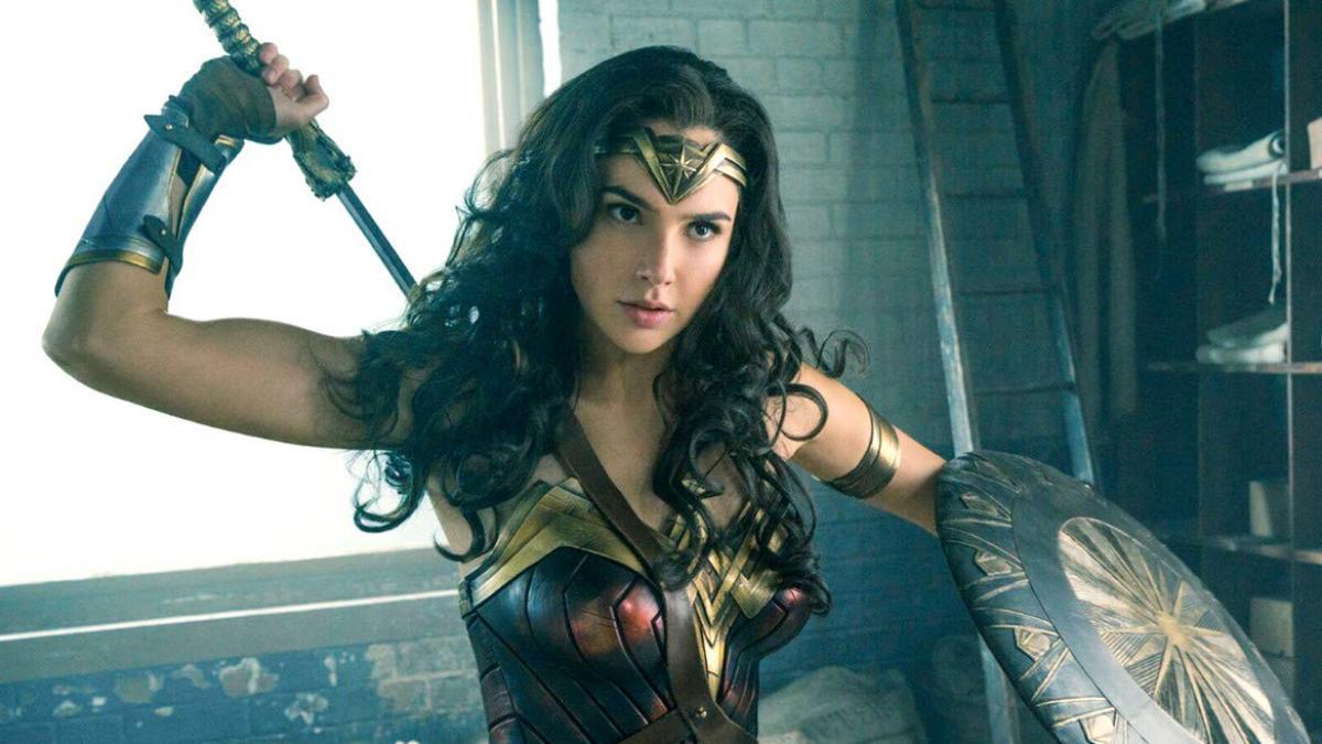 Gal Gadot fue amenazada en la Liga de la Justicia por Joss Whedon