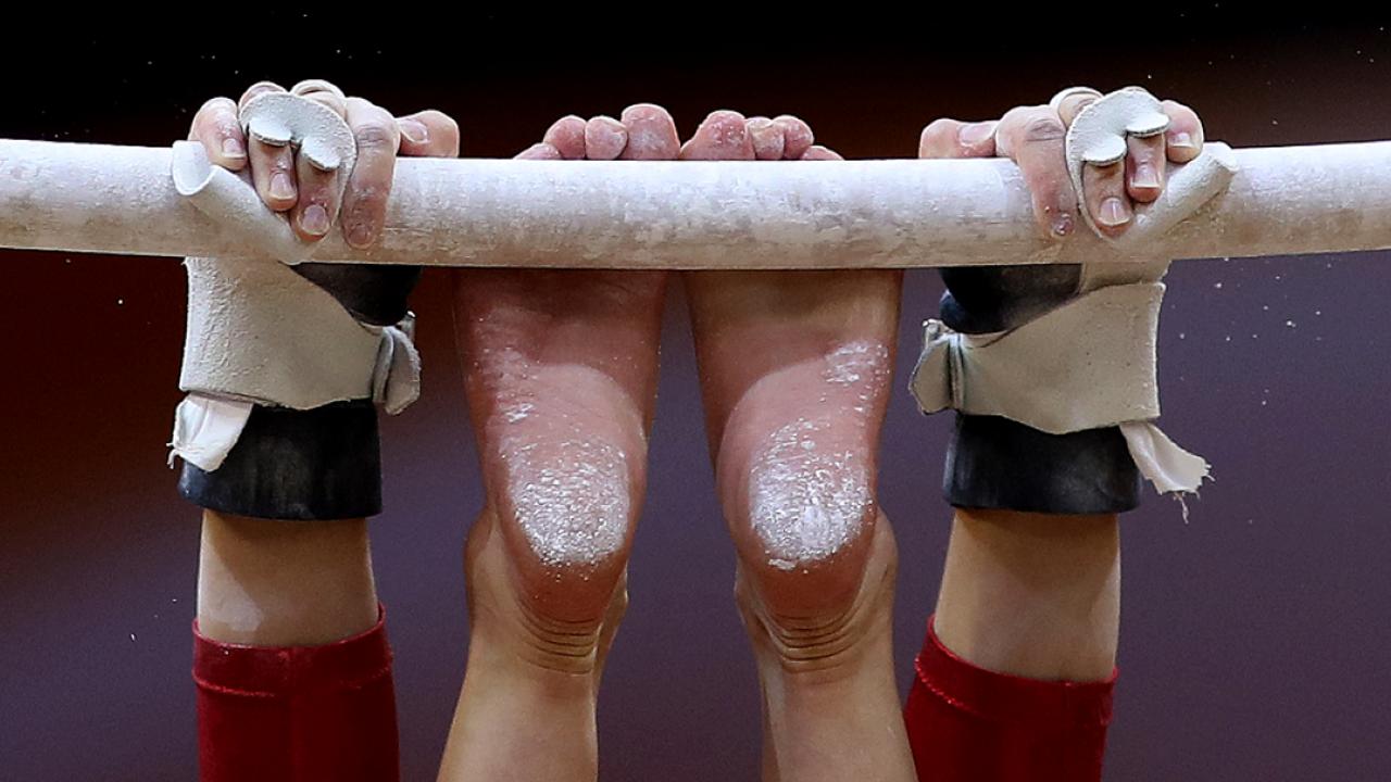 Reconocidos deportistas se unen para denunciar que fueron víctimas de abusos físicos y verbales