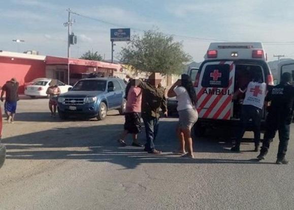 Niño de 10 se ahoga en noria de Matamoros, Coahuila; ingresó junto con otros menores a nadar