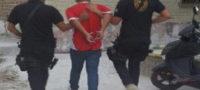 FGE detiene a presunto secuestrador de migrantes en Piedras Negras