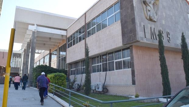 Investiga IMSS Coahuila por supuesta negligencia médica en Piedras Negras
