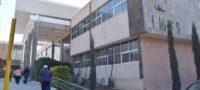Doctores del IMSS de PN matan a una paciente; hija denuncia que seguía con vida
