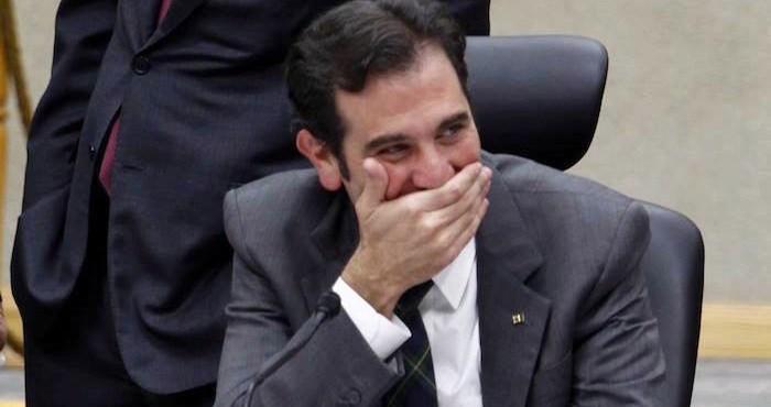 Aprueba Corte que Lorenzo Córdova, Banxico y Cofece ganen más que un presidente