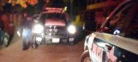 . Coahuilense es sacado a golpes de la casa por el dueño; tras ser deportado de EU volvió a su hogar