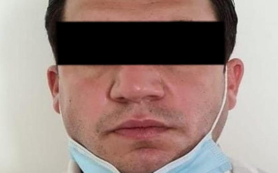 Que FGR no use el caso de Raúl Cantú con fines políticos: MC dispuesto a colaborar