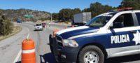 Abusó sexualmente de una niña de 9 en Saltillo; tras persecución fue detenido por policía de Arteaga