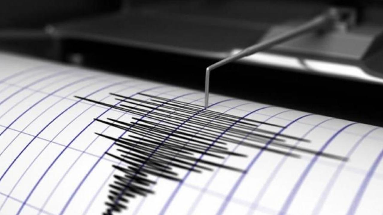 Sismo de magnitud 6,3 sacude las costas de Nueva Zelanda