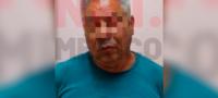 Quería matarlo pero pensé en mi hija; revela padre de niña que fue abusada por su abuelito en Monclova