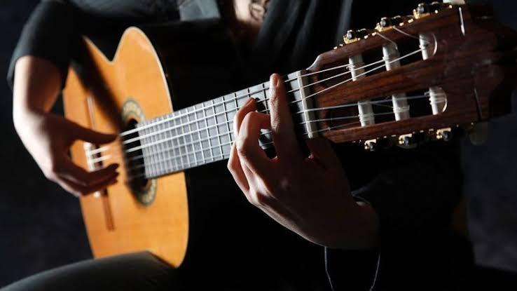 Abre Coahuila convocatoria para el IX concurso Nacional de Guitarra de México