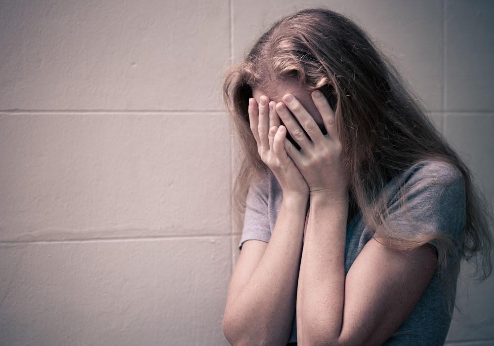 Policiaca: Secuestró a su hijastra de 15 años para abusar sexualmente de ella por varios meses