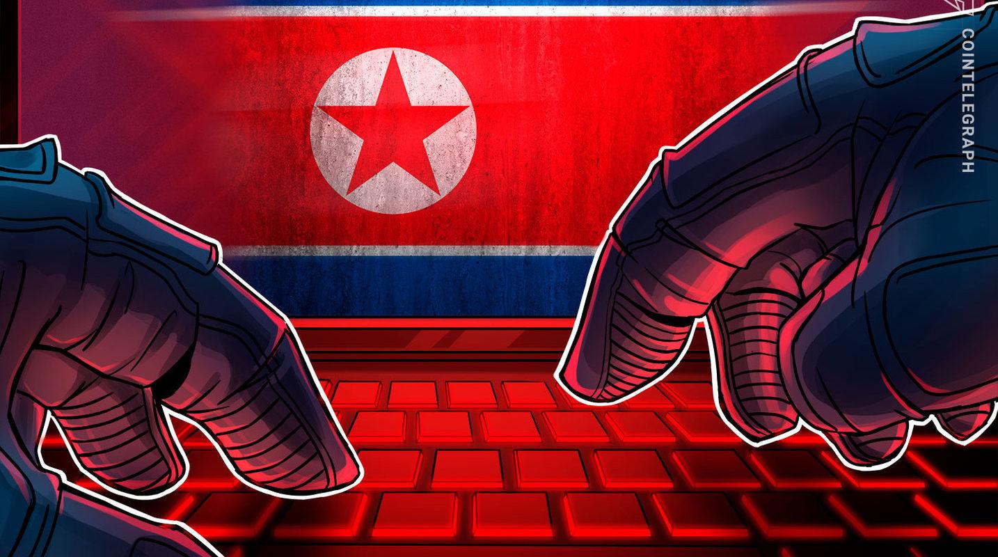 Ejército de hackers de Corea del Norte. La Oficina 121 y todos sus secretos
