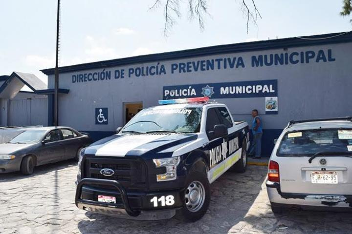 Policiaca: Detienen a Chayanne en Monclova; intentó robarle 7 mil pesos a abuelita