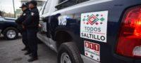 Policiaca: Fatal suicido en Saltillo; joven de 19 años se colgó en el patio de su casa
