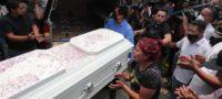 Familias de víctimas mortales del Metro recibirán 650 mil pesos de indemnización: Sheinbaum