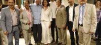 Vuelven Los Tigres del Norte: preparan un disco inédito y alistan bioserie
