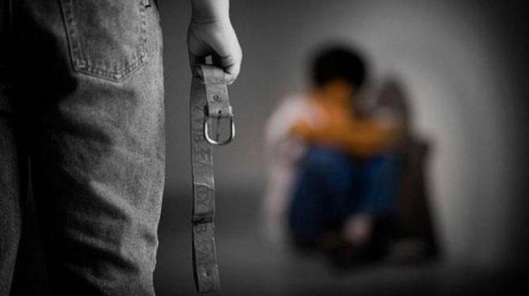 Padrastro asesinó a golpes a menor; Lo mató porque no era su hijo