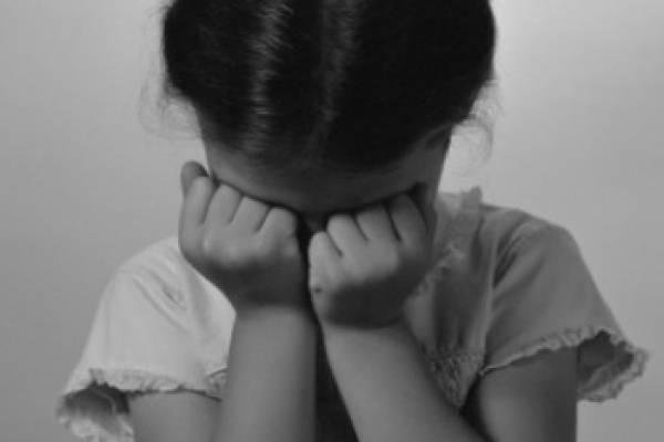 Policiaca: Cae maestro mañoso; manoseó a su alumna de 5 años