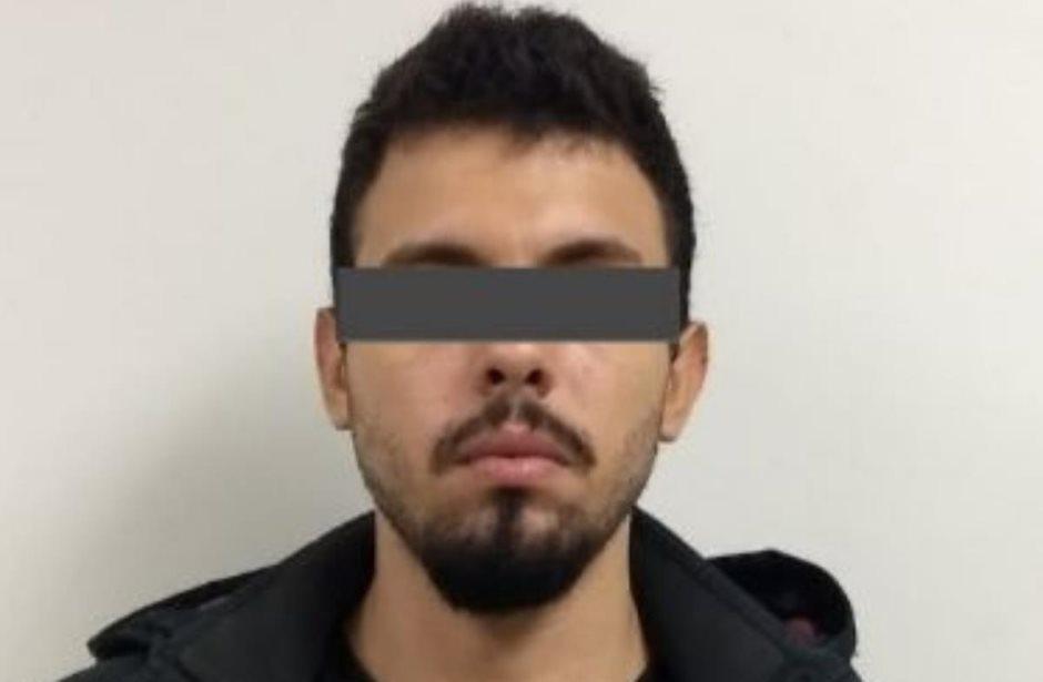 Policiaca: Papá mata su bebito de un golpe la cabeza; le pegó porque no dejaba de llorar