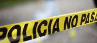 Policiaca: Ricardo golpeó y asfixió a su novia hasta la muerte, pasará 55 años en la cárcel