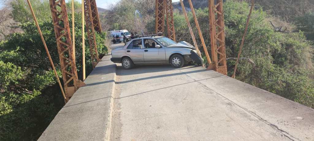 Violencia extrema en Morelos: Sicarios emboscan y matan a una pareja; fueron acribillados a balazos