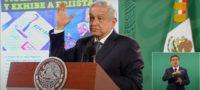 ¿Cómo creen que me voy a quedar callado?; denuncia AMLO compra de votos en Nuevo León
