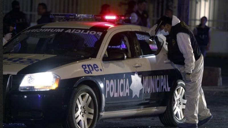 Joven mató a su papá a puñaladas e intentó suicidarse; discutieron tras triunfo del Cruz Azul