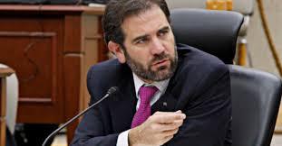 Que reforma electoral no se convierte en ajuste de cuentas: Lorenzo Córdova