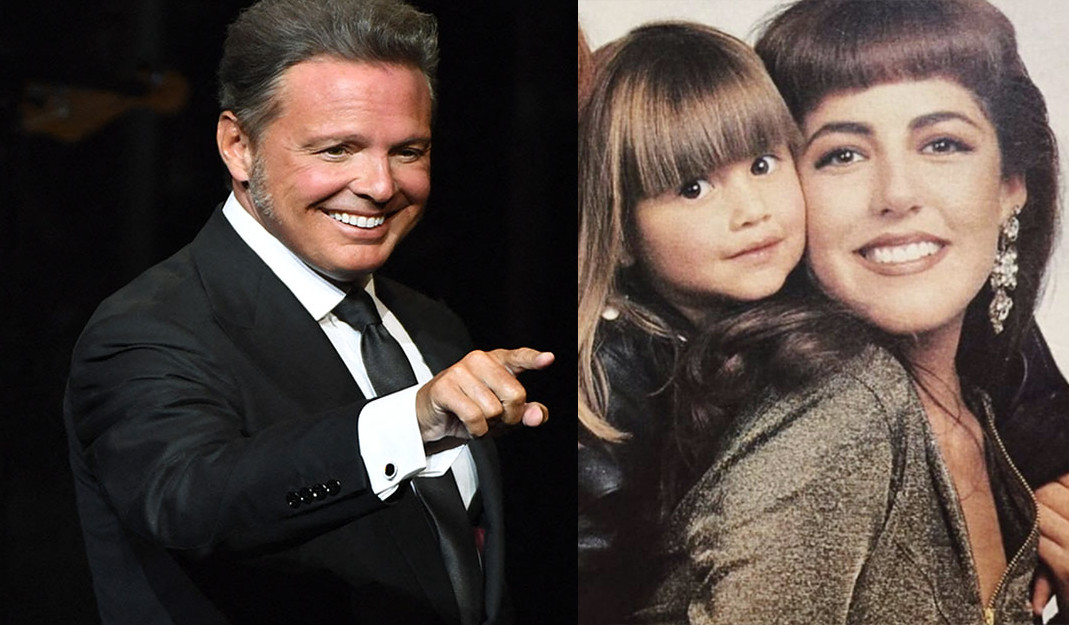 La serie Luis Miguel le hizo justicia a Stephanie Salas, señalo Sylvia Pasquel