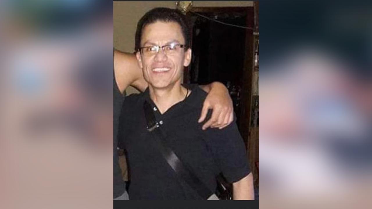 Te vamos a extrañar papi: Alejandro murió en el Metro de la CDMX a 5 minutos de llegar a su casa